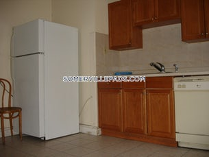 somerville-great-4-beds-1-bath-on-grant-st-union-square-3500-564823