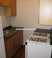 1-bed-1-bath-somerville-winter-hill-2055-462829