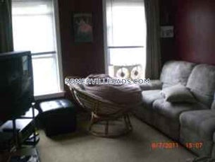 somerville-3-beds-1-bath-winter-hill-3000-485535