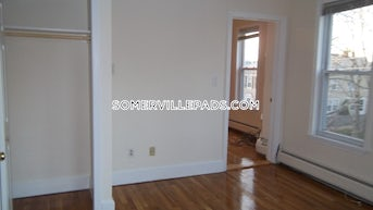 somerville-flashy-3-bed-in-winter-hill-winter-hill-2285-3045048