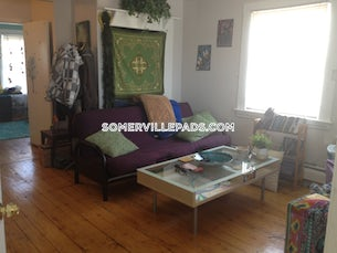 somerville-awesome-2-beds-1-bath-winter-hill-2450-505648