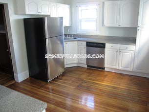 somerville-apartment-for-rent-4-bedrooms-1-bath-winter-hill-2985-509769