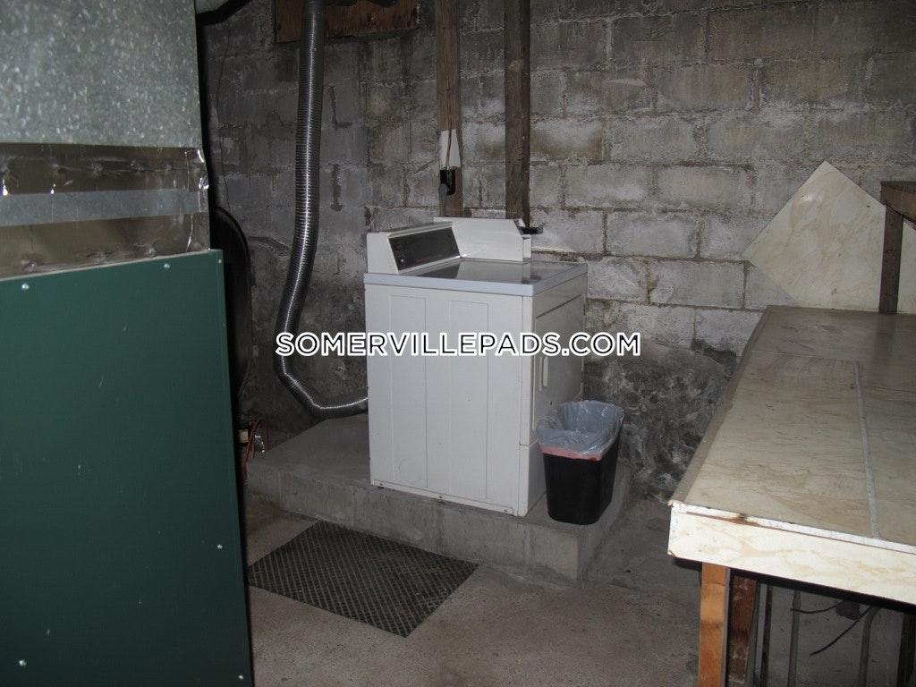 4-beds-1-bath-somerville-winter-hill-3475-433297