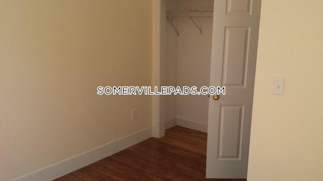 Somerville - $2,650 /mo