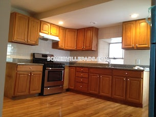 somerville-great-3-bed-1-bath-laundry-on-sewall-st-winter-hill-2500-3739931