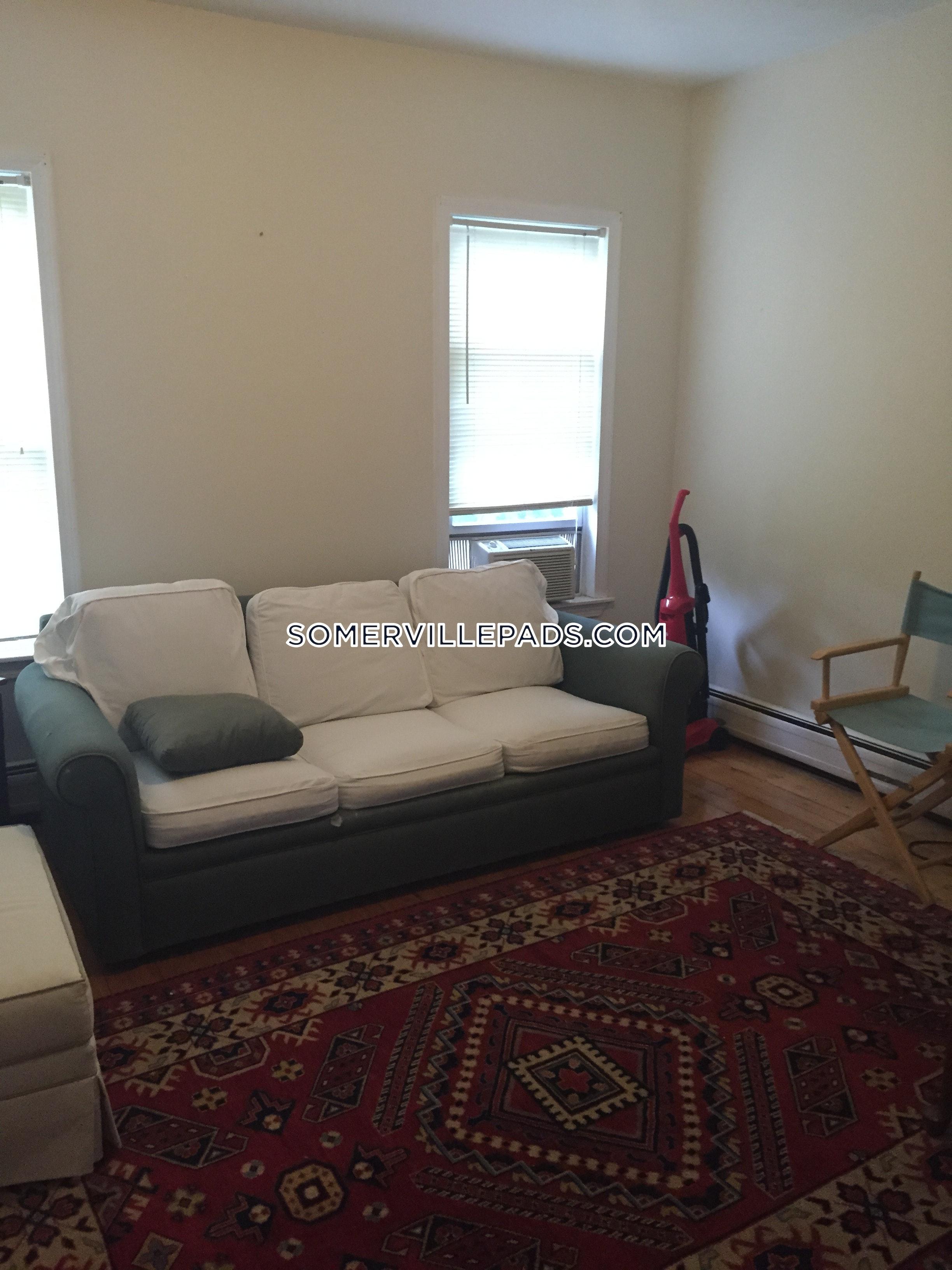 3-beds-1-bath-somerville-winter-hill-2785-446246