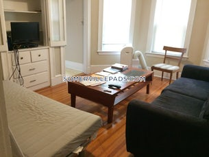 somerville-charming-4-beds-1-bath-winter-hill-3150-438859