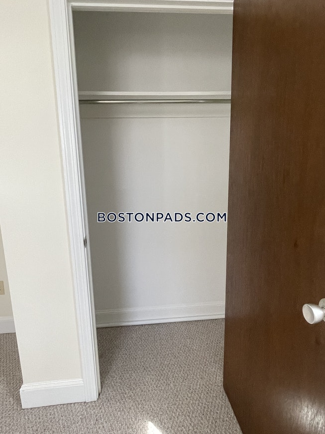 Arlington - $1,775 /mo