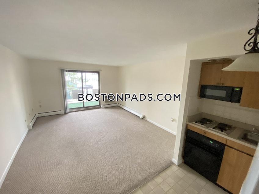 Arlington - $1,450 /month