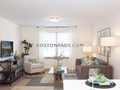Beverly, $2,210/mo