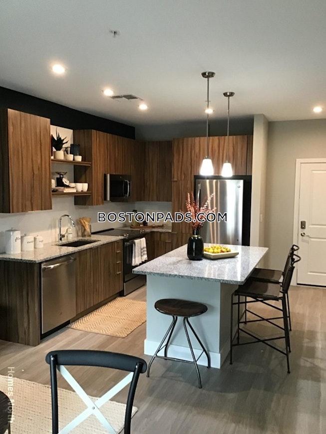 Billerica - $2,575 /mo