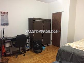 allston-apartment-for-rent-4-bedrooms-1-bath-boston-3800-509045
