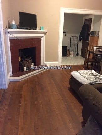 allston-spacious-3-beds-1-bath-boston-2700-479822