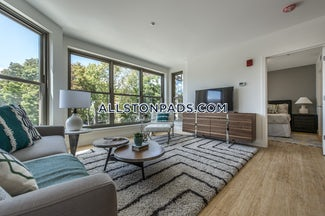 allston-2-beds-2-baths-boston-3500-470187