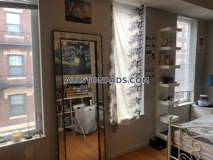 BOSTON - ALLSTON - 4 Beds, 2.5 Baths