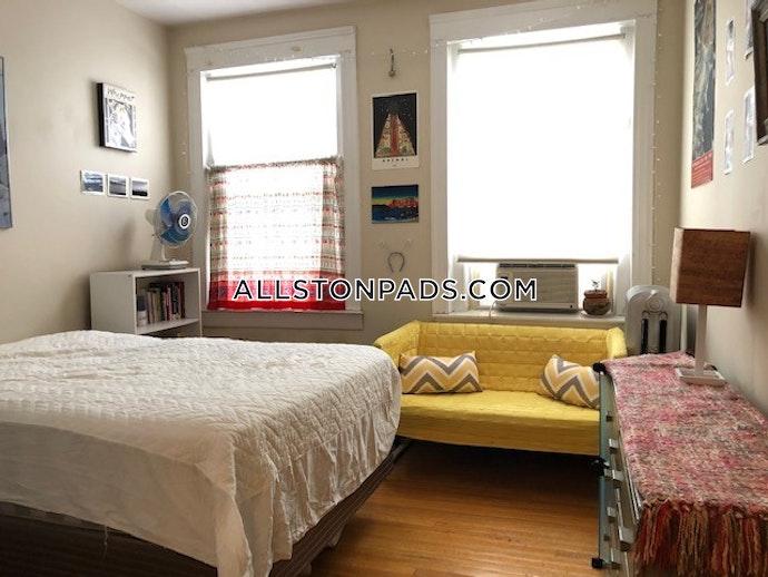 Boston - 3 Beds, 1 Baths