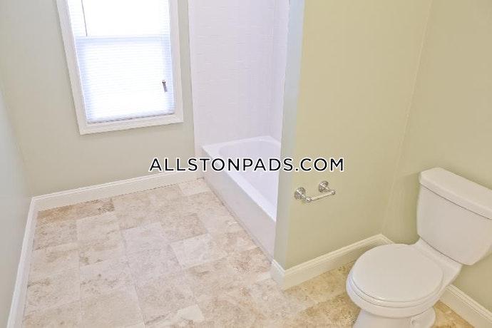 Boston - 5 Beds, 2 Baths