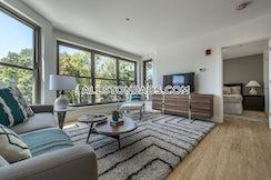BOSTON - ALLSTON, $3,550/mo