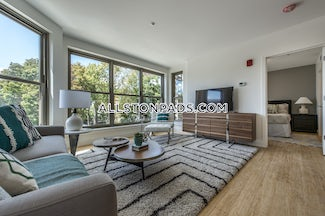 allston-apartment-for-rent-2-bedrooms-1-bath-boston-3550-558770