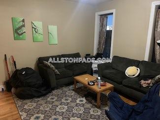 allston-apartment-for-rent-4-bedrooms-2-baths-boston-3620-541153