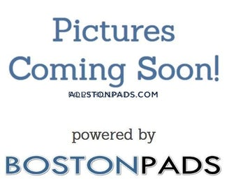 allston-amazing-opportunity-on-a-spacious-studio-on-commonwealth-ave-all-utilities-included-boston-1750-541263