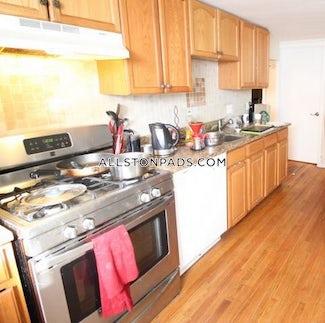 allston-apartment-for-rent-1-bedroom-1-bath-boston-1875-57285