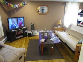 allston-best-deal-alert-spacious-1-bed-1-bath-apartment-in-allston-st-boston-1700-587439
