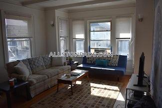 allston-apartment-for-rent-6-bedrooms-2-baths-boston-4600-544017