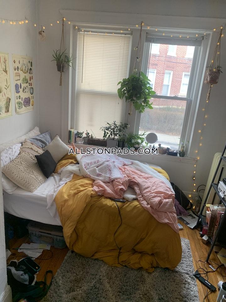 Price Rd. Boston picture 3