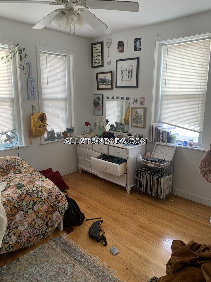 Price Rd. Boston picture 1