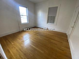 allston-apartment-for-rent-3-bedrooms-1-bath-boston-2100-3705987