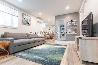allston-2-beds-1-bath-boston-2300-3728135