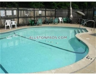studio-1-bath-boston-brighton-washington-st-allston-st-1500-427075