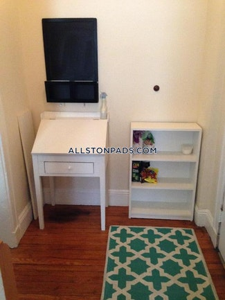2-beds-1-bath-boston-allston-2300-427542