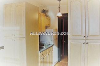 studio-1-bath-boston-allston-1900-443595