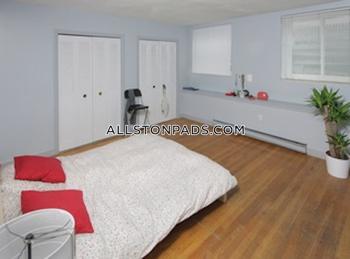 allston-apartment-for-rent-1-bedroom-1-bath-boston-1800-480367