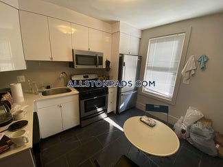 allston-renovated-3-bed-2-bath-with-office-on-greylock-rd-boston-3700-493689
