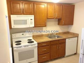 allston-nice-2-bed-1-bath-on-gardner-st-boston-2000-3736042