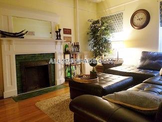 allston-apartment-for-rent-2-bedrooms-1-bath-boston-2150-3801986
