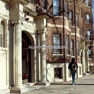 2-beds-1-bath-boston-allston-2000-436521