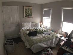 BOSTON - ALLSTON, $2,600/mo