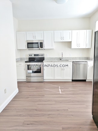 2-beds-2-baths-boston-allston-2000-440277
