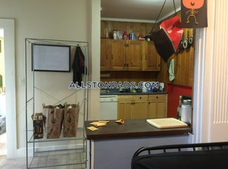 allston-nice-2-bed-1-bath-in-allston-boston-2200-559053