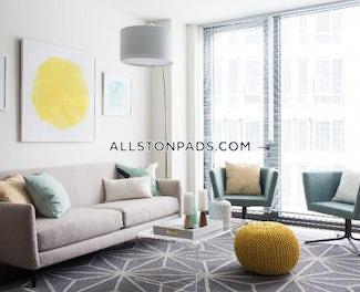 allston-apartment-for-rent-2-bedrooms-1-bath-boston-4032-513037