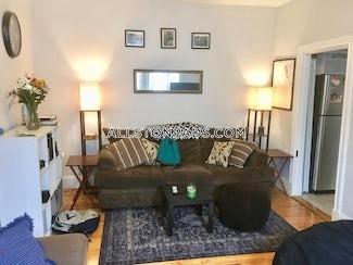 allston-apartment-for-rent-4-bedrooms-15-baths-boston-3975-518168