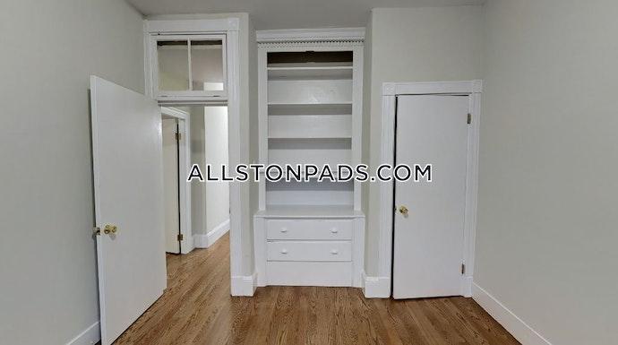 Boston - 3 Beds, 2 Baths
