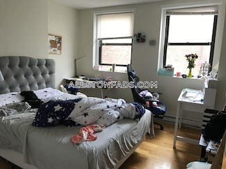 allston-apartment-for-rent-3-bedrooms-1-bath-boston-2800-42397