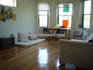 3-beds-1-bath-boston-allston-2400-63469
