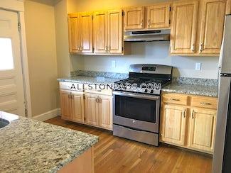 allston-apartment-for-rent-4-bedrooms-1-bath-boston-3700-483455