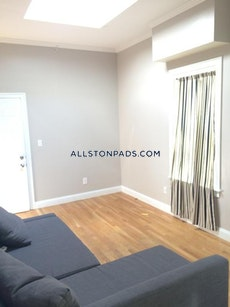 2-beds-1-bath-boston-allston-2650-85908